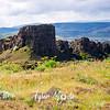 2  G Horsetheif Butte