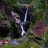 Duggar's Creek Falls