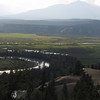 Columbia River Headwaters