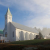 Roslyn's Catholic Church