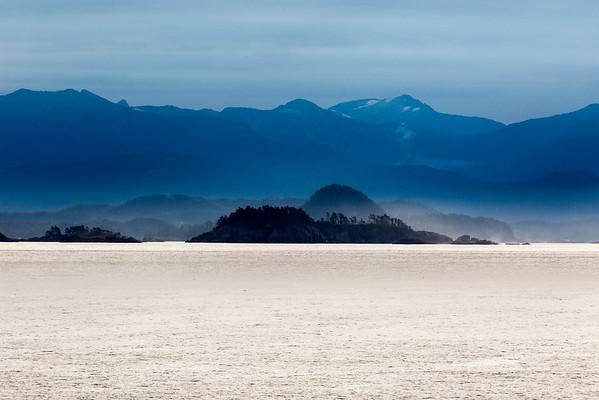 Alaska14-2591