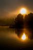 Silent Sunrise 2