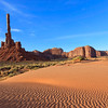 Morning Grace - Monument Valley, AZ