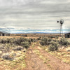 Eastern Oregon ranch