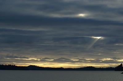 Sitka, Alaska 014