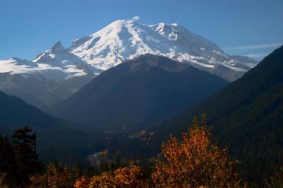 Mt Rainier 016