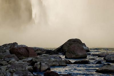 Snoqualmie Falls 027