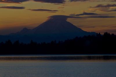 Mount Rainier 018