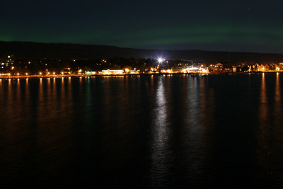 IMG_7485.JPG  Grand Marais, Northern Lights