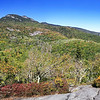 120 Grandfather Mountain