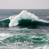 39  G Oregon Coast Waves Close