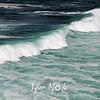 21  G Oregon Coast Waves