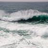 42  G Oregon Coast Waves Close