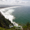 18  G Oregon Coast