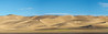The dunes of Great Sand Dunes National Park.