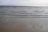 Provincetown Beach