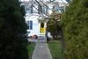Provincetown Entrance
