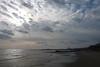 Provincetown Sky