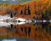 Woods Lake