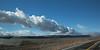 Hwy 447 Cloud 1110p