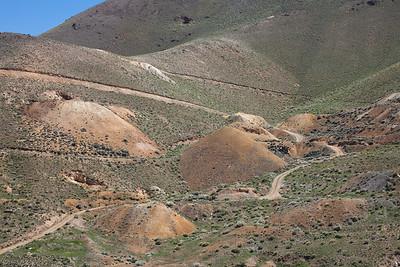 Mining 5948