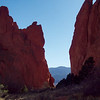 Garden of the Gods 3