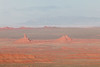 Valley of the Gods Buttes 4158