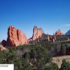 Garden of the Gods 6