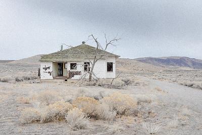 Abandoned 0993grain