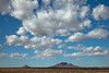 Arizona Clouds 5448