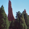 Garden of the Gods 4