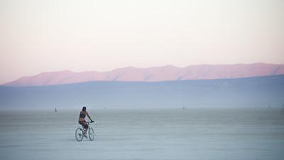 Desert Dream 1346p
