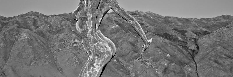 Curves & Ridges 1508p