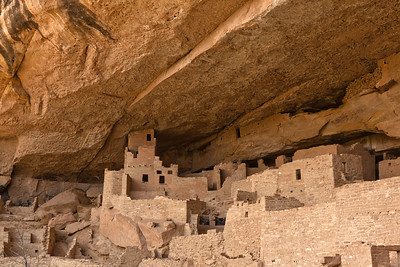 Cliff Palace 6328