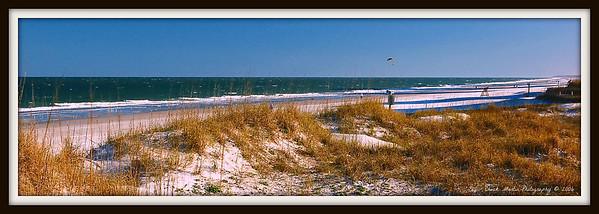 Jacksonville Beach, FL.