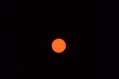 The Sun 2013