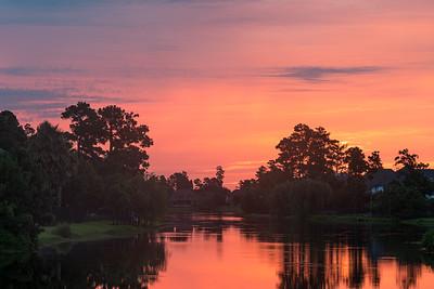 20190803-Lake Paloma Sunrise-9217-HDR