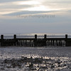 Heacham, Norfolk