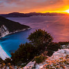 Kefalonia Greece
