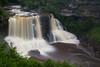 Bracken Falls