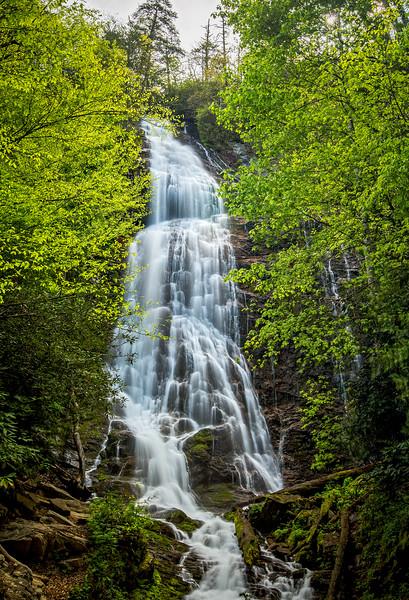 Mingo Falls 1
