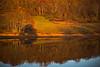 Lake Buck