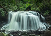 Potato Knob Falls