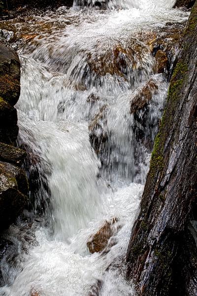 Seneca Falls 3