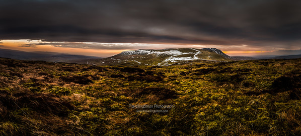 Ingleborough_Sunset_2015_www travellingsimon com_79-Edit