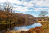 RYDAL AUTUMN 2012