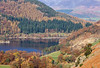 THIRLMERE COLOURS  #1