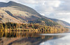 THIRLMERE REFLECTIONS 2012