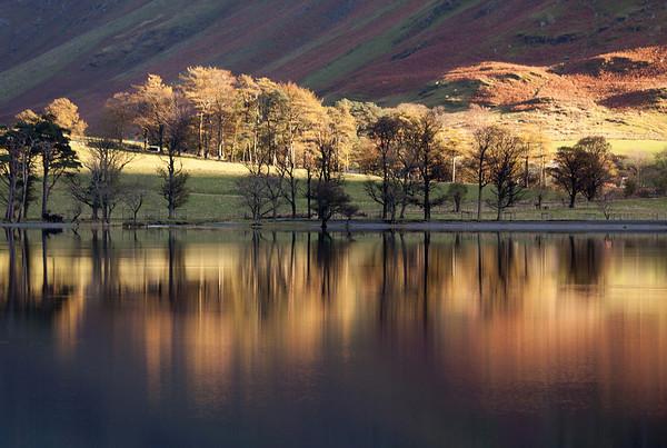 TheLakes Cumbria