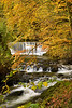 STOCK GHYLL  #1     -9